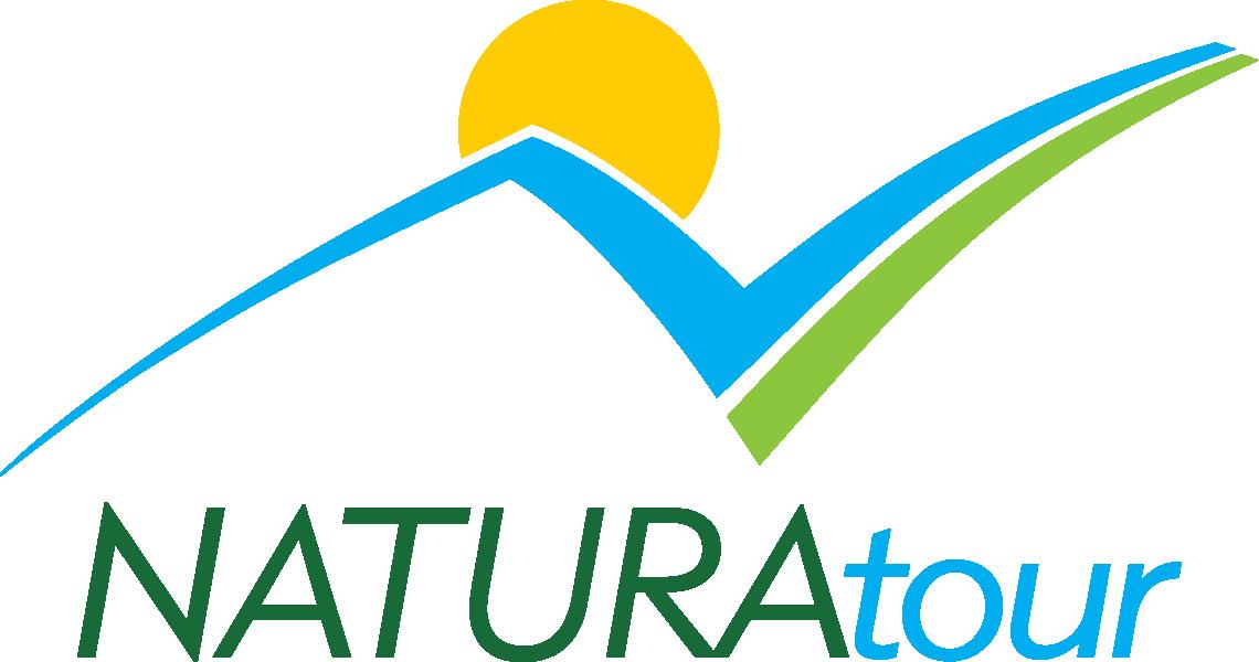 NaturaTour